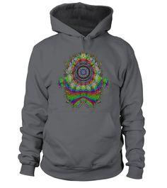 "Limited Edition "" Trancer""  #gift #idea #shirt #image #music #guitar #sing #art #mugs"