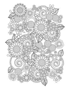 Color Pages 2017 For Add Photo Gallery Free Coloring Books Pdf You Can See And More Pictures 2718