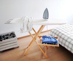 Szafa Sztywniary: mieszkanie