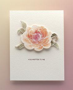 Individual Paper Decoupage Napkin Unique Creative Design Collection 695