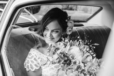 LOUISE AND JESSE, WEDDING | Fred and Hannah Young Love, Wedding Photos, Wedding Photography, Gowns, Brides, Vintage, Fashion, Rue De Seine, Marriage Pictures