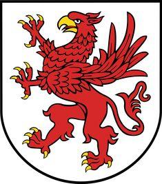 West Pomeranian Voivodeship