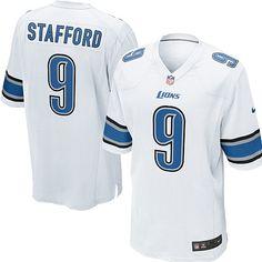 Sichere dir jetzt exklusiv NFL Trikots von deinem Lieblings Verein zu einem super günstigen Preis. NFL Trikots günstig kaufen nur bei MVMSport.com