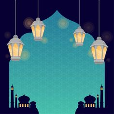 Eid Mubarak Stickers, Eid Mubarak Card, Ramadan Greetings, Eid Mubarak Greetings, Islamic Posters, Islamic Art, Islamic Wallpaper Iphone, Wallpaper Ramadhan, Eid Mubarak Wallpaper
