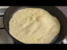 Jen mouka, olej a voda, speciální večeře za pár minut! # 8 - YouTube Filipino Recipes, Indian Food Recipes, Ethnic Recipes, Turkish Flat Bread, Diabetic Recipes, Cooking Recipes, Cake Recipes, Dessert Recipes, Hawaiian Sweet Rolls