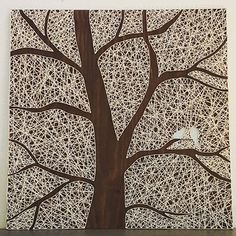 Image result for string art
