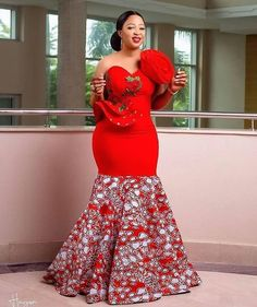 2019 Stunning Ankara Long Gown Styles For beautiful ladies;Top 25 styles/designs to check out Best African Dresses, African Traditional Dresses, Latest African Fashion Dresses, African Print Dresses, African Print Fashion, African Clothes, Ankara Fashion, Fashion Outfits, Ankara Long Gown Styles