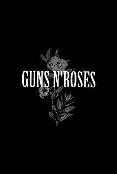 Guns n roses wallpaper by lucaslopex - c4bf - Free on ZEDGE™