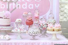 Heidrich  Brooke Photography  Design Danielles1st0024 low Beautiful Ballerina Guest Dessert Feature