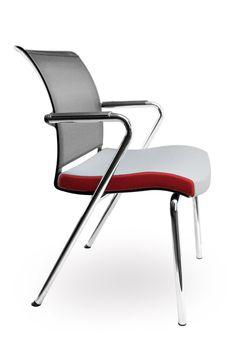 Passport Chair Passport, Chair, Furniture, Home Decor, Decoration Home, Room Decor, Home Furnishings, Stool, Home Interior Design