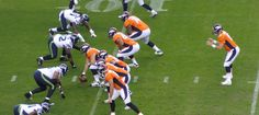 How to Stream NFL Football Online for Free