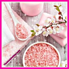 💖Always take care of your body💖 #thedavid'sway #blog #blogger #healthy #wine #lifestyle #happy #beauty #nails #makeup #pink #sparkle #style #cute #flowers #nails #marble #marblenails #bathsalt #white #black #bedazzled #gems #style #love #unique