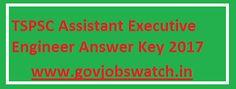 Govt Jobs Watch - One stop solution for Govt Job Notifications Railway Jobs, Exam Papers, Bank Jobs, Teaching Jobs, Engineering, Pdf, Mechanical Engineering, Architectural Engineering