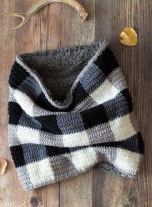 dc265d590522b Whistle and Ivy - Craft. Crochet. Create. Crochet Yarn