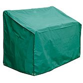 bridgman bench cover for 153cm 5ft benches garden furniture 4u garden furniture