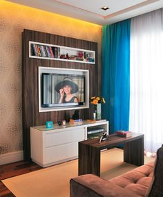 10-apartamento-pequeno-integracao