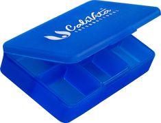 Pagina oficială CaliVita® International Cube, Tray, Plastic, Pharmacy, Green, Trays, Board
