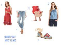 Whitney à la mode: A Beautiful Mélange: Embroidery Wishlist