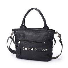 eb4fe3ede82f Fairtrade leather bags
