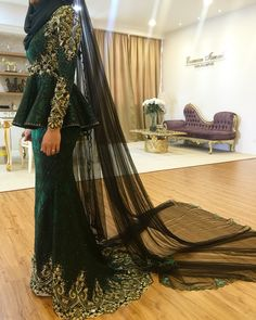 Songket wedding by ezuwan ismail