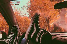 aesthetic fall pictures Source by Jordy Baan, Estilo Rock, Teen Photography, Kooples, Orange Aesthetic, Cozy Aesthetic, Orange You Glad, Lesage, Fall Pictures