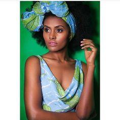 Ethiopian model Mearg Tareke https://www.facebook.com/MeargTareke/photos/a.452862028058878.111631.440163739328707/1212284775449929/?type=3&theater Check out her facebook https://www.facebook.com/MeargTareke/?fref=nf and instagram https://www.instagram.com/magitareke/?hl=nl