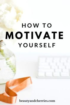 Join 3,025+ people enjoying actionable tips on Motivation, Productivity, Organization and a bonus e-book copy when you sign up today! Click through to register.