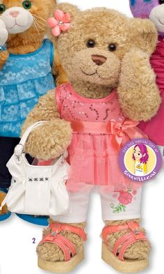 cool new fashon for builda bear work shop so cute!!!!!!!!!!!!!!!!!!!!!!!!!!!!!!!!!!!!!!!!!!!!!!!!!!!!!!!!!!!!!!!!!!!!!!!!!!!!!!!!!!!!!!!!!!!!!!!!!!!!!!!!!!!!!!!!!!!!!!!!!!!!!!!!!!!!!!!!!!!!!!!!!!!!!!!!!!!!!!!!!!!!!!!!!!!!!!!!!!!!!!!!!!!!!!!!!!!!!!!!!!!!!!!!!!!!!!!!!!!!!!!!!!!!!!!!!!!!!!!!!!!!!!!!!!!!!!!!!!!!!!!!!!!!!!!!!!!!!!!!!!!!!!!!!!! [;