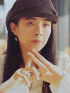 Loretta Lee, Sammo Hung, Brigitte Lin, Maggie Cheung, Hong Kong Movie, Now And Then Movie, Jackie Chan, Actor Model, Golden Age