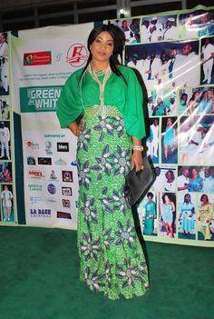 Des supers looks qui peuvent vous inspirer ~African fashion, Ankara, kitenge, African women dresses, African prints, African men's fashion, Nigerian style, Ghanaian fashion ~DKK