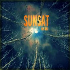 Sunsat - Neon by Sat pm on SoundCloud
