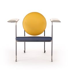 mm1 Chair by Mario Milana