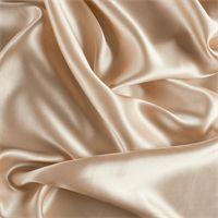 Silk satin Fabric Champagne silk Supplies Fabric by yard Silk square bridal fabric Fat quarter silk materiral wholesale fabric by the yard - Christmas-Desserts Cream Aesthetic, Classy Aesthetic, Aesthetic Colors, Aesthetic Collage, Purple Aesthetic, Aesthetic Vintage, Aesthetic Photo, Aesthetic Pictures, Aesthetic Beauty