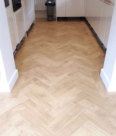 When it comes to luxury vinyl flooring, we have a range of options that will be perfect for your home. Discover our luxury vinyl flooring selection today at Amtico. Luxury Vinyl Flooring, Luxury Vinyl Tile, Amtico Flooring, Hardwood Floors, New Living Room, Attic, Brighton, Beautiful Homes, Tile Floor