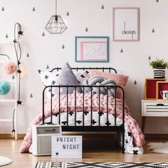 Die 133 Besten Bilder Von Kinderzimmer Einrichten In 2019 Child