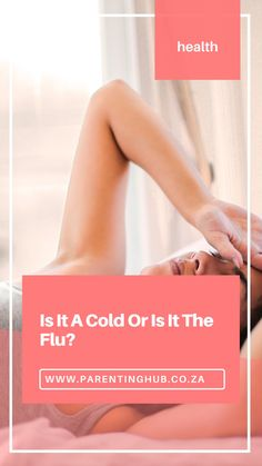 Winter is here and so are coughs, colds and flu. Common colds and flu are both caused by viruses and share many of the same symptoms however colds are usually milder and do not cause any serious complications. More than 200 viruses can cause a cold whereas the flu is caused by the Influenza virus. This is why there is no vaccine available for the common cold.