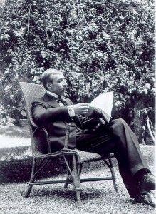 Eça em Paris Portuguese Culture, Book Writer, Poses, Science, History, People, Portraits, Famous People, Biography