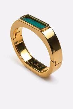 WiseWear Dutchess bracelet