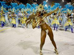 Carnaval, Rio de Janeiro- Brasil!!!!