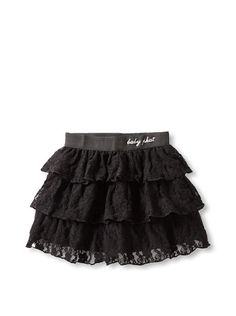 Baby Phat Girl's Lace Skirt at MYHABIT