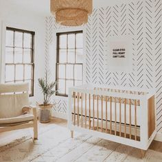 Baby Boy Rooms, Baby Boy Nurseries, Neutral Nurseries, Kids Rooms, Boho Nursery, Nursery Decor, Nursery Ideas, Nursery Inspiration, Nursery Room