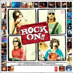 Socha Hai Socha Hai - Indian Music #IndianMusic 9 Songs, Movie Songs, Movies, Song Lyrics Rock, Achilles Last Stand, Film Seven, Sinbad The Sailor, Dear Zindagi, Films