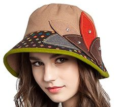 Women S Fashion Designer Labels Product Gatsby Hat, Hat Patterns To Sew, Sun Hats For Women, Women Hats, Diy Hat, Fashion Designer, Hats For Sale, News Boy Hat, Cool Hats