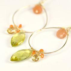 by KristinNoelDesigns, $68.00.    LOVE THESE!!