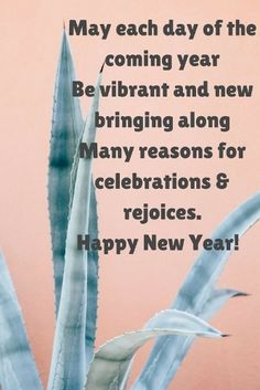 Happy new year 2018 messages for family. Smile is beginning of life, risk is an integral part of life, but New Years are heavenly gift in our lives. Happy New Year!