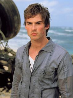 Ian Somerhalder Lost, Vampire Diaries Genuine hand signed Photo with COA. for Like the Ian Somerhalder Lost, Vampire Diaries Genuine hand signed Photo with COA. Ian Somerhalder Lost, Ian Somerholder, Ian Somerhalder Vampire Diaries, The Vampire Diaries, Vampire Diaries The Originals, Damon Salvatore, Jonas Brothers, Cara Delevingne, The Cw