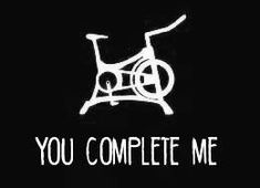 Indoor Cycling, Spin Bike, Spinning Source by malaga Cycling Memes, Cycling Quotes, Cycling Workout, Bike Workouts, Swimming Workouts, Swimming Tips, Cycling Tips, Road Cycling, Cycling Motivation