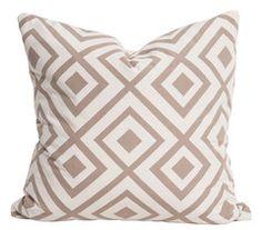 079c1abc032 67 Best Pillow Loving images