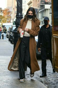 Model Outfits, Fashion Outfits, Kendalll Jenner, Look Star, Mode Ootd, Celebrity Style Inspiration, Looks Street Style, Kendall Jenner Outfits, Celebrity Outfits