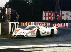 Le Mans, Real Racing, Auto Racing, Lemans Car, Course Automobile, Porsche 550, Porsche Motorsport, Vintage Racing, Vintage Auto